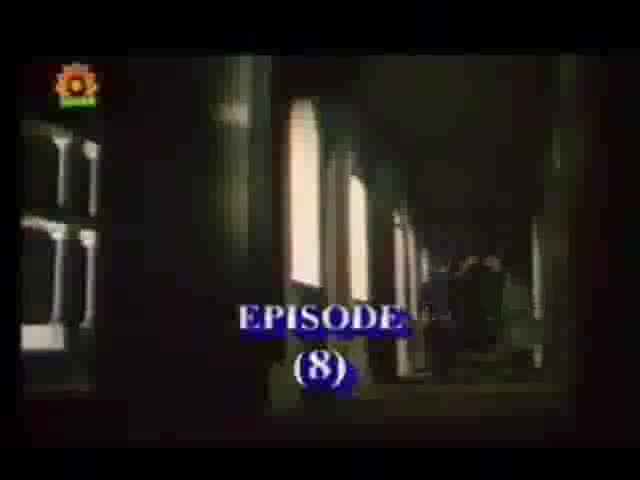 Ashab-e-Kaif - Part-8