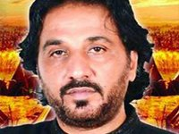 Hussain A.S Wo Mini Wah  -  Year : 2011 -  Nohay